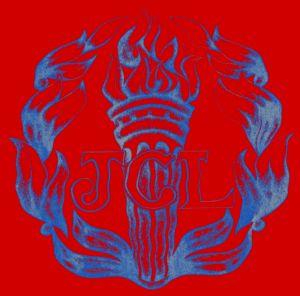 jcl_logo milton colors