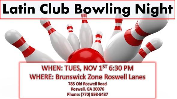 bowling-night-2016