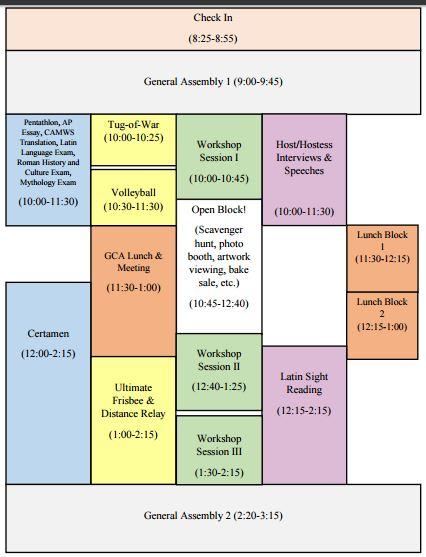 fall-forum-schedule